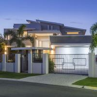 Hotel Pictures: Holiday Home Northaven, Gold Coast