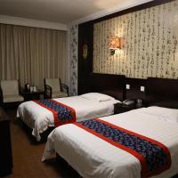 Zdjęcia hotelu: Wuzhen Wangshui Renjia Inn, Tongxiang