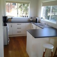 Hotel Pictures: @LAKIN Accommodation, Ulverstone