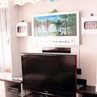 Hotel Pictures: Ejin Xinrui Family Guesthouse, Ejin