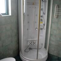 Hotel Pictures: Laifangpai Haiwan Xidao Party Villa, Fengxian