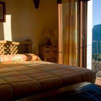 Hotel Pictures: El Mirador de Messía de Leiva, Segura de la Sierra