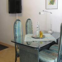 Hotel Pictures: Fewo Gina, Bad Krozingen