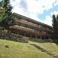 Residence Copai 1