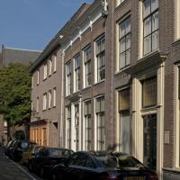 Hotel Pictures: B&B Bij De Sassenpoort, Zwolle