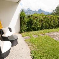 Hotel Pictures: Nesthorn 18, Unterbäch