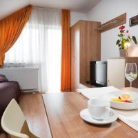 Hotel & Restaurant Ostarija