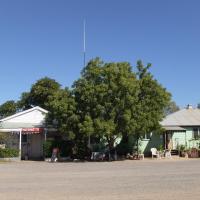 Hotel Pictures: Corella Creek Country Farm Stay, Nelia