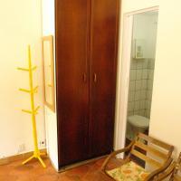 Suite (1-2 Adults)