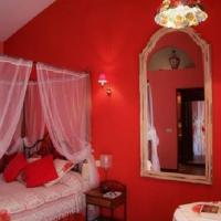 Hotel Pictures: Apartamentos Castejon de Luzaga, Luzaga