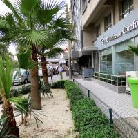 Hotel Pictures: Tempo Residence Comfort Izmir, Izmir