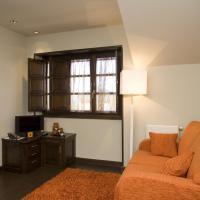 Hotel Pictures: Apartamentos Viavelez, La Caridad