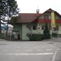 Apartments Sport Haus Duem
