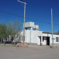 Hotel Pictures: Hospedaje Las Tinajas, Molinos