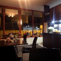 Hotel Pictures: Hotel Estación Sabana, Zipaquirá