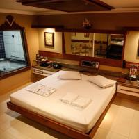 Superior Suite