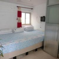 Kang Bed Room