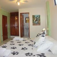 Hotel Pictures: The Island Home, Puerto Ayora