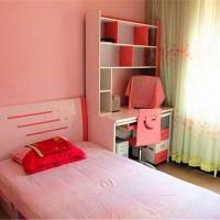 Zdjęcia hotelu: Ejinaqi Damo Huyang Guesthouse, Ejin