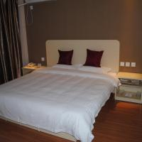 Mainland Chinese Citizen - Double Room