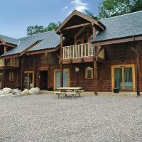 Glen Lodge