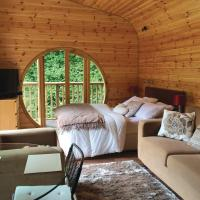 Robin Lodge