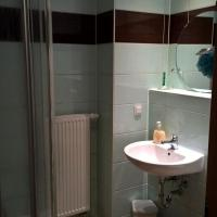 Hotel Pictures: Guest House Schloßwache-Zerbst, Zerbst