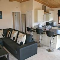 Loxley Lodge VIP