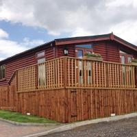 Loxley Executive Lodge