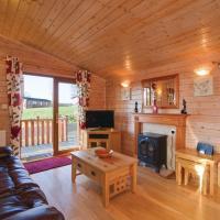 Solway Lodge