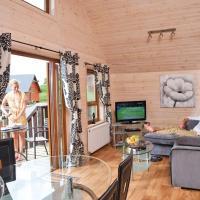 Mabie Valley Lodge