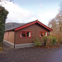 Lakeside Lodge 6
