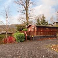 Woodland Lodge