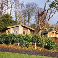 Lakeland Lodge Plus