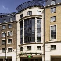 ibis Styles London Southwark