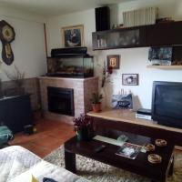 Hotel Pictures: Indarenea, Etxalar