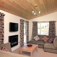 Haughmond Lodge