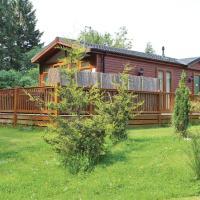 Osprey Lodge