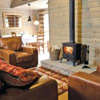 Lovetts Lodge