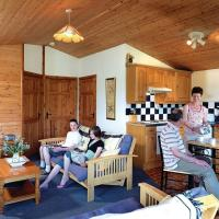 Hotel Pictures: Brookside Leisure Park, Chirk