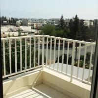 Hotel Pictures: Diamando's Apartment, Paphos City