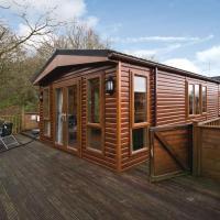 Swainswood Woodland Ultimate