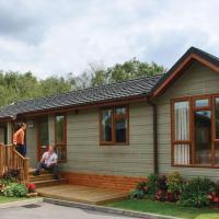 Swainswood Woodland Ultimate Plus