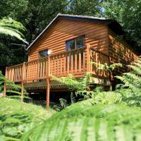 Wren Lodge