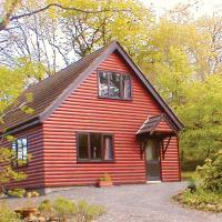 Linnet Lodge