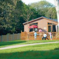 Becton 3 Lodge