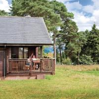 Calvert Lodge