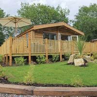 Spitfire Lodge
