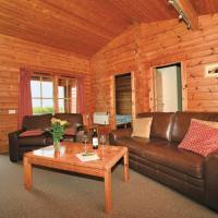 Spindlewood Lodge