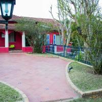 Hotel Pictures: Pousada Vivenda Do Interior, Rio das Flores